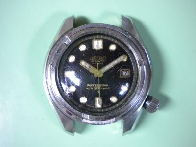 DSCN3183a