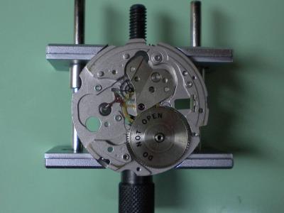 DSCN3260a