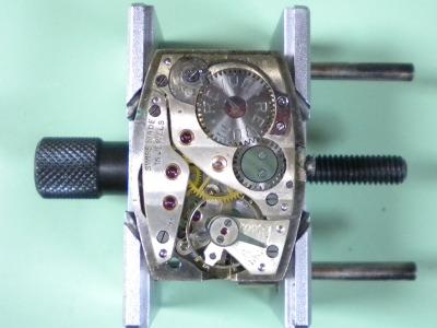 DSCN4848a
