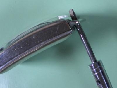 DSCN4928a