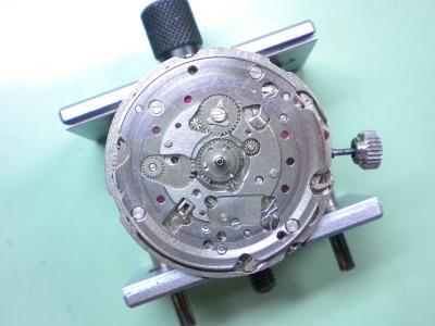 DSCN5985a