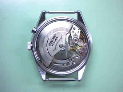DSCN6035a