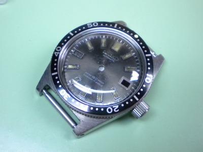 DSCN6109a