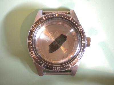 DSCN7014a