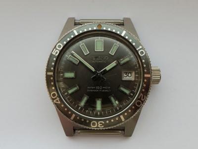 P1010126a