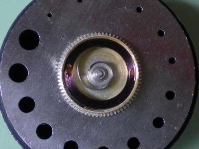 DSCN4241a