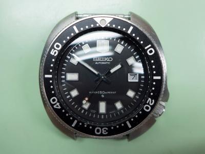 P1010971a