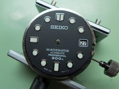 P1020069a