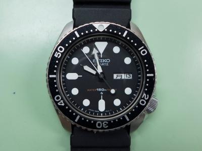 P1020126a