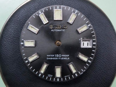 P1020802a