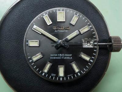 P1020848a