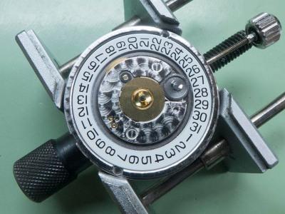 Omega SMP 2265.80