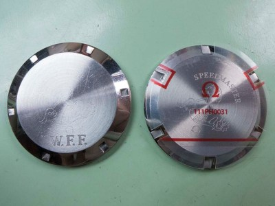 P1050131aOmega Speedmaster calibre 321