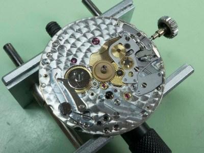 Rolex 16233