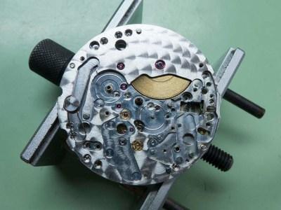 Rolex 16613