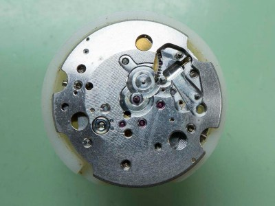 Seiko Silverwave Seikomatic 50m  J12082