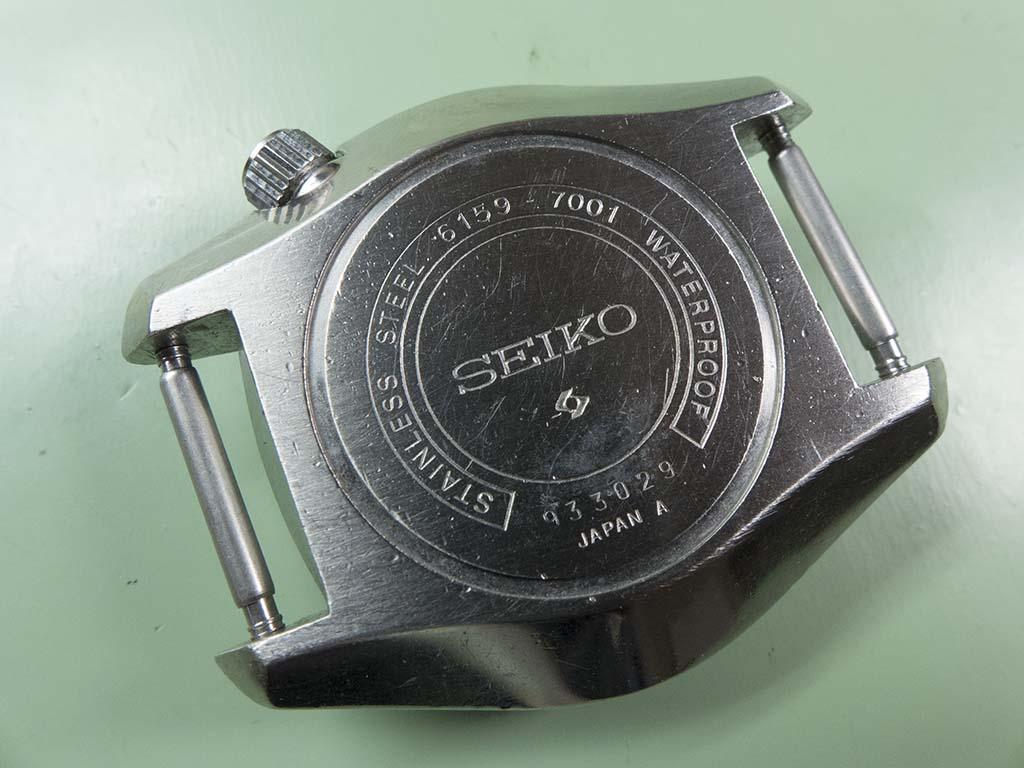 Relógios de mergulho vintage - Página 2 P1080038a