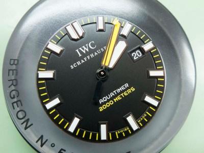 Aquatimer IW3568-08