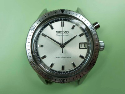 Seiko 5717-8990