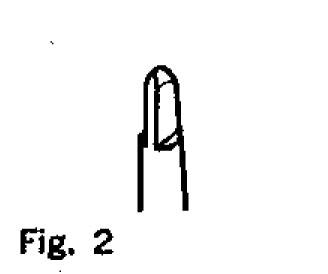 6138 chrono centre pinion tip