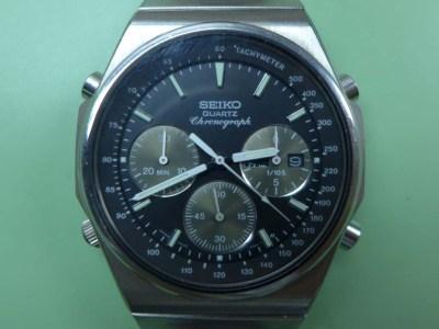 Seiko 7A38-7000