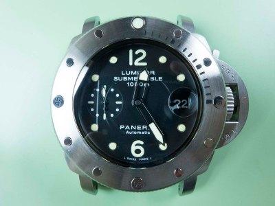 Panerai PAM 243